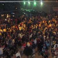 Dallas Halloween Block Party 2020 Oaklawn Halloween Block Party 2010 – LGBTQ Pride 🏳️‍🌈 Community