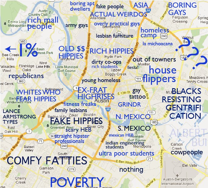 houston judgemental map – bnhspine.com