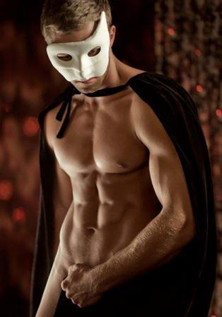sexy-guy-costume-shirtlessmask.jpg