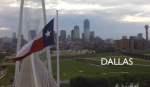 Dallasdreamskyline