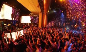 nightclubawardsXS
