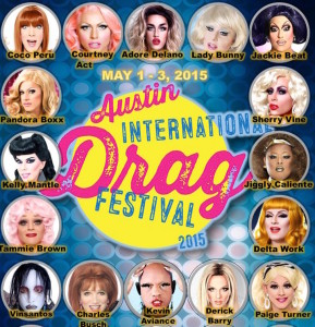 austindragfestival