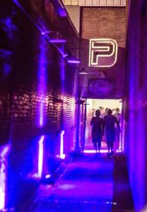 purplepartyhallway