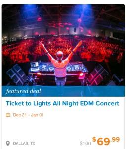 Dallas_Events_