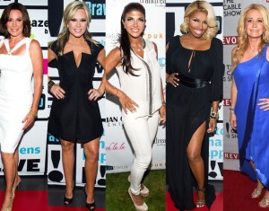 Real_Housewives_Dallas