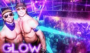 Weekend-gay event dallas