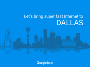 googlefiber_dallas