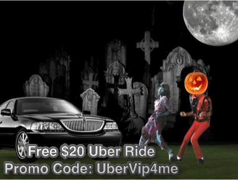 uber-halloween-gaydfw