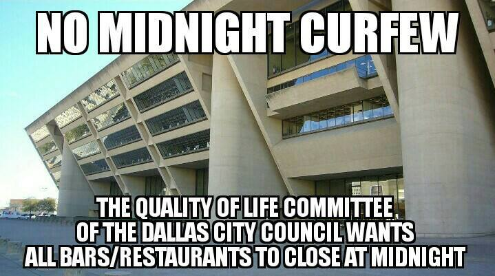 midnightcurfewdallas